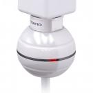 produkt-21-REG_2_300[W]_-_Grzalka_elektryczna_(Biala)-12761728152006-12908703282476.html